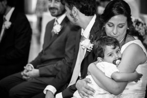 Wedding Photography Story in Padova 2016