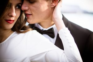 Wedding Photography on Como Lake 2017