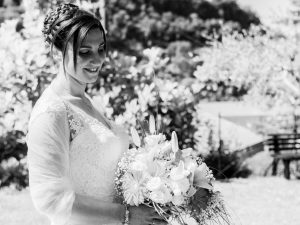 Wedding Photography in Como Lake 2017