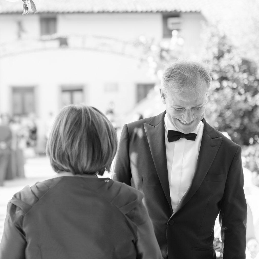 Gabriella e Alessandro